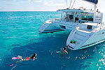 bareboat charter greece
