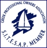 Greek Professional Yacht Owners Association