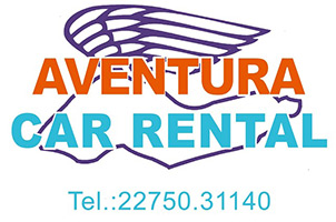 Aventura Car Moto Rental