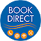 Book Direct! Support Local Ikarian Businesses - Information about European Union Book Direct Campaign