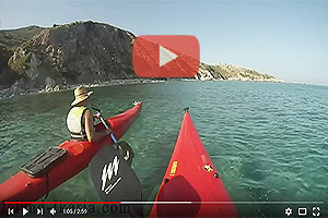 Ikaria Activities/Sports/Fun Intro Video